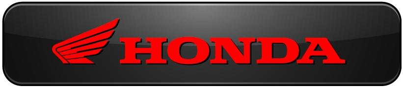 Honda_MXGraphics