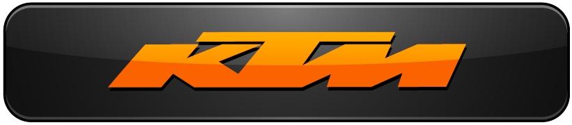KTM_MXGraphics
