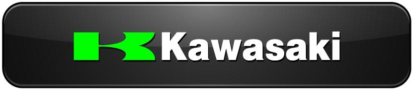 Kawasaki_MXGraphics
