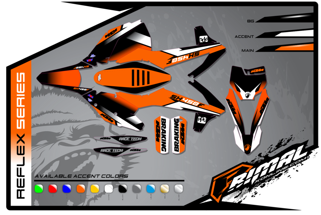 primal-x-motorsports-mx-graphics-ktm-reflex-series-motocross-graphics