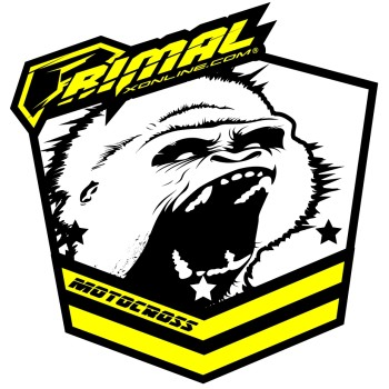 Primal X Motorsports - Motocross Graphics and Apparel - mx graphics