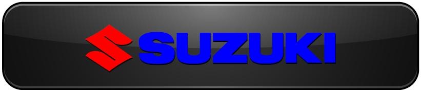 Suzuki_MXGraphics