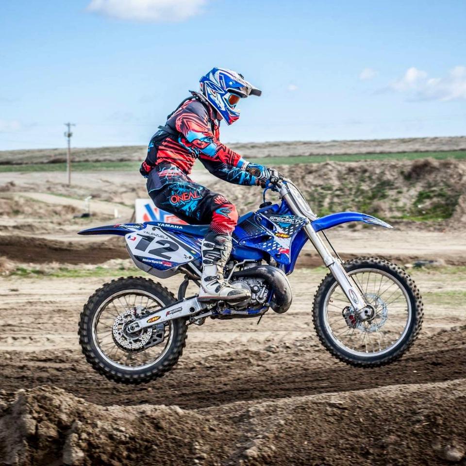 Thomas_Valenzuela-Primal-X-Motorsports-MX-Graphics