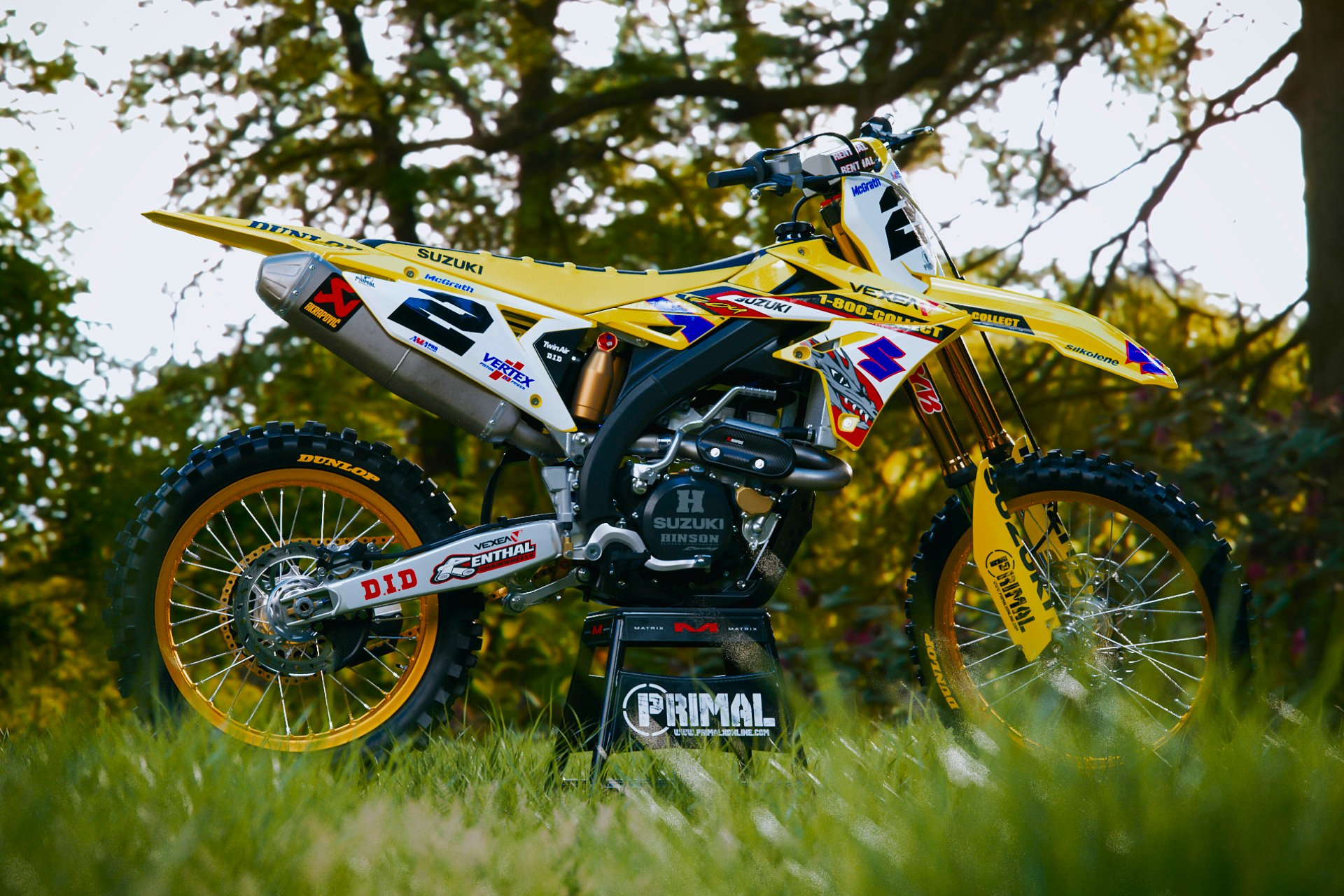 Suzuki Lt F Quadrunner Service Repair Manual also Primal X Motorsports Mx Graphics Mcgrath Replica Rmz together with Hqdefault as well Wdt further Maxresdefault. on 1990 suzuki 250 atv