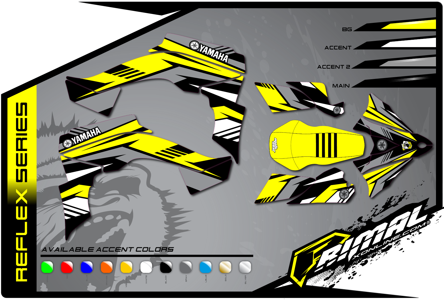 primal-x-motorsports-mx-graphics-atv-graphics-quad-graphics-motocross-graphics-reflex-series