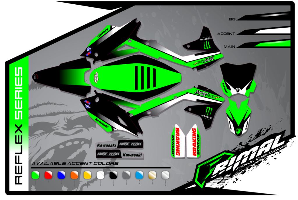 primal-x-motorsports-mx-graphics-kawasaki-kxf-250-kxf450-reflex-series-motocross-graphics