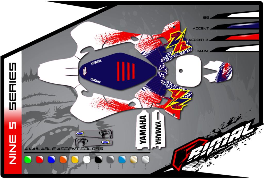 primal-x-motorsports-mx-graphics-motocross-graphics-yzf-450-yzf-250-yz125-yz250-retro-graphics-retro-yz-graphics-1995
