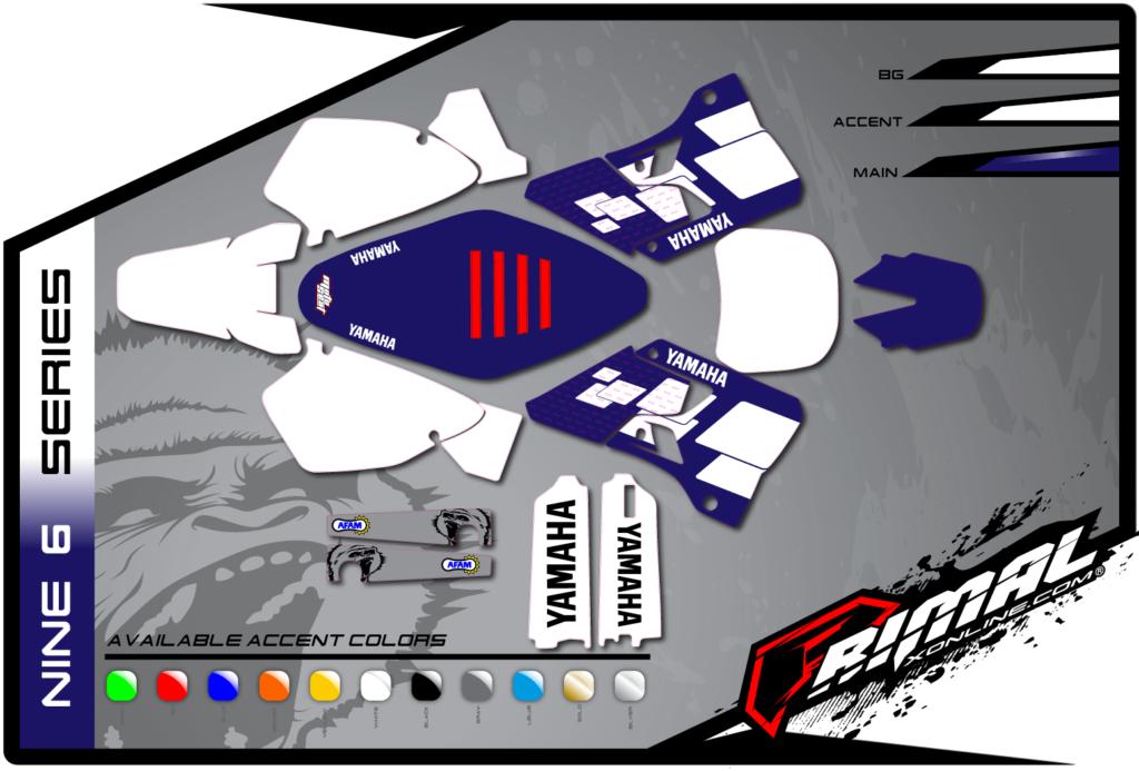primal-x-motorsports-mx-graphics-motocross-graphics-yzf-450-yzf-250-yz125-yz250-retro-graphics-retro-yz-graphics-1996