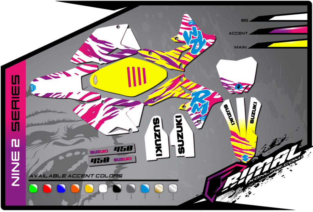 primal-x-motorsports-mx-graphics-suzuki-rmz-450-250-1992-rm-125-1992-rm-250-retro-rm-throwback-motocross-graphics