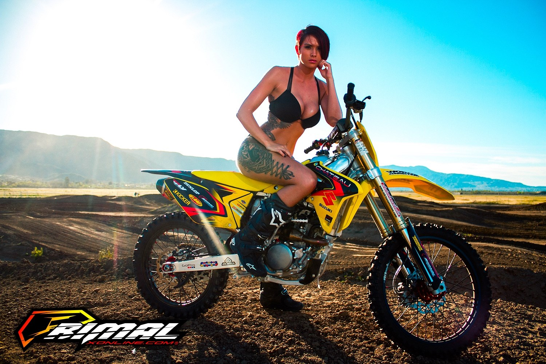 Models | Primal X Motorsports | Motocross Graphics | ATV ...