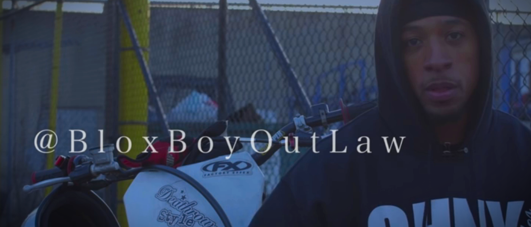 Check out the latest from MrBiznessProductions | Feat.Primal X Rider @bloxboyoutlaw