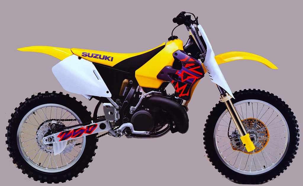 90's RETRO MX GRAPHICS | Primal X Motorsports | Motocross Graphics | ATV Graphics | Backgrounds ...