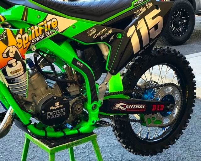 Honda Of Troy >> 90's RETRO MX GRAPHICS | Primal X Motorsports | Motocross Graphics | ATV Graphics | Backgrounds ...
