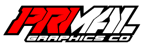 PRIMAL X MOTORSPORTS | BIKELIFE MX GRAPHICS AND APPAREL