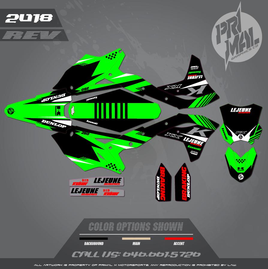 Galerry kawasaki jet ski logo